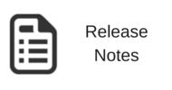 DFMPro Release Notes