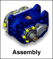 Design for Manufacturing Guidelines- Assembly