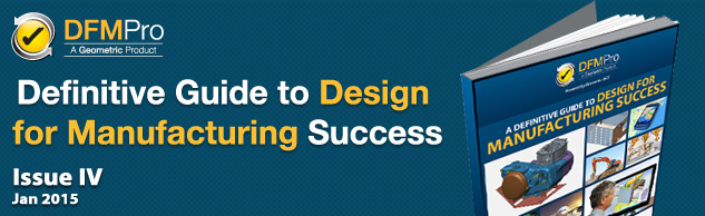 DFMPro_e-guidebook_banner_issueIV_Milling Design Guidelines