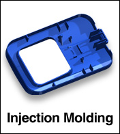 Design for Manufacturing Guidelines Injection Molding