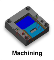Design for Manufacturing Guidelines - Machining
