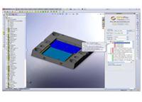 DFMPro Analysis output