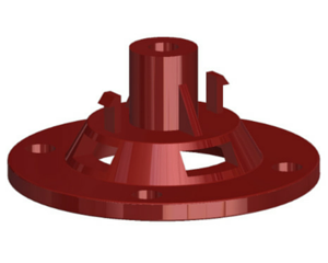 DFMPro for Creo Additive Manufacturing Module