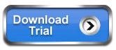 Download_Trial_btn