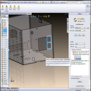 DFMPro_for_SolidWorks