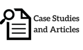 DFMPro Case Studiesand Articles