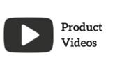 DFMPro Videos