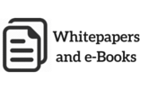 DFMPro Whitepapersand e-Books