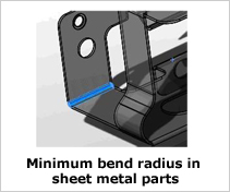 Minimum_bend_radius