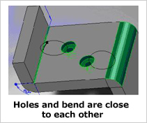 Minimum_distance_between_hole_to_bend