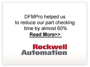 Rockwell Automation Testimonial
