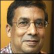 Vikram_Bhargava.jpg
