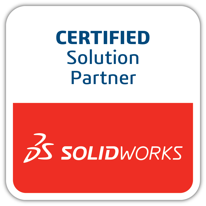 DFM Software for SOLIDWORKS