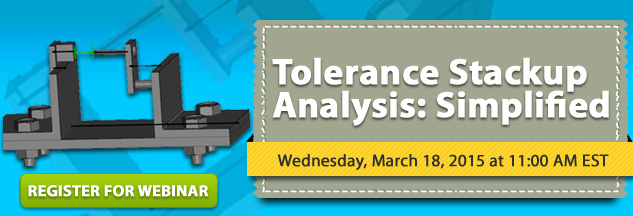 Tolerance_Analysis_webinar_new