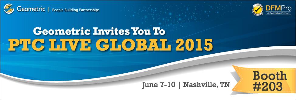 PTC_live_global_2015_web_banner.jpg