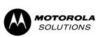 Motorola-Solutions-Logo-140x53