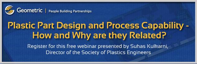 Plasticpart_design_banner