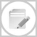 DFMPro blog