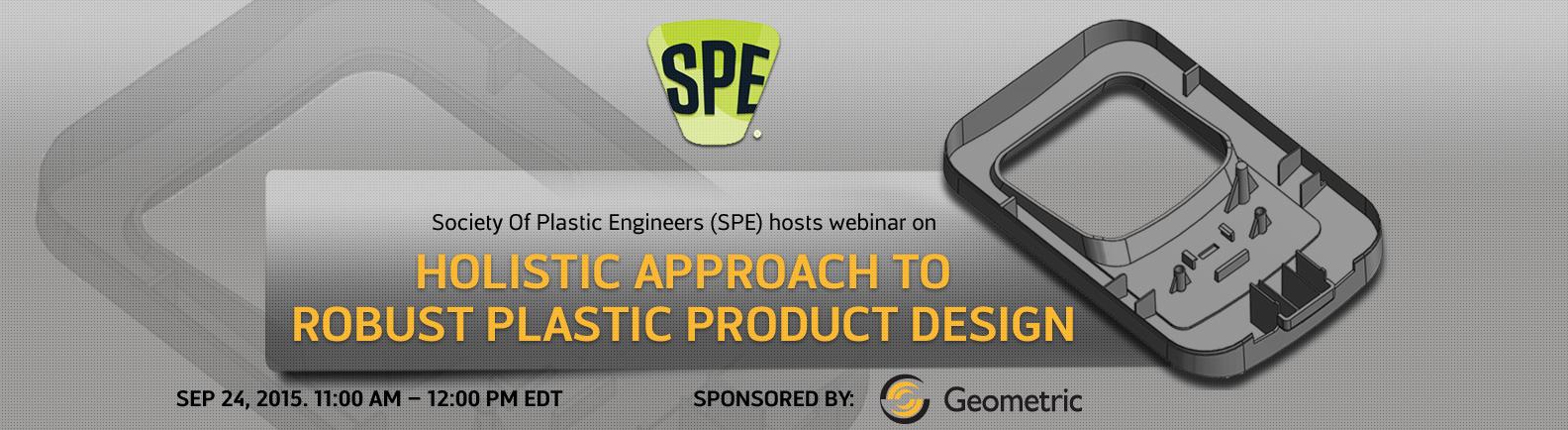 Robust-Plastic-Part-Design-SPE-Webinar.j