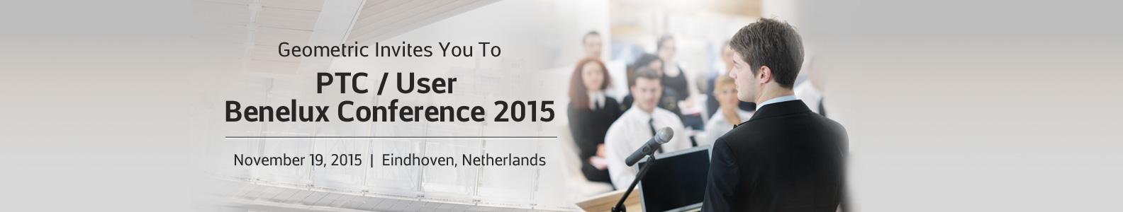 PTC-Benelux-Conference.jpg