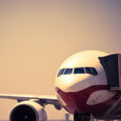 DFMpro aerospace case study
