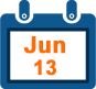 Joe webinar June 13