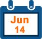 DFMPro for NX June 14 webinar