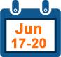 June 17-20, LiveWorx