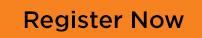 DFMPro webinar with Joe Barkai registration