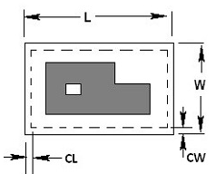 fig 10
