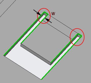 Fig 2 sheet metal