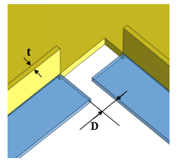 fig 7 sheet metal design