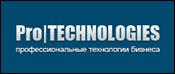 Pro Technologies