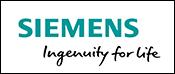 Simens Logo