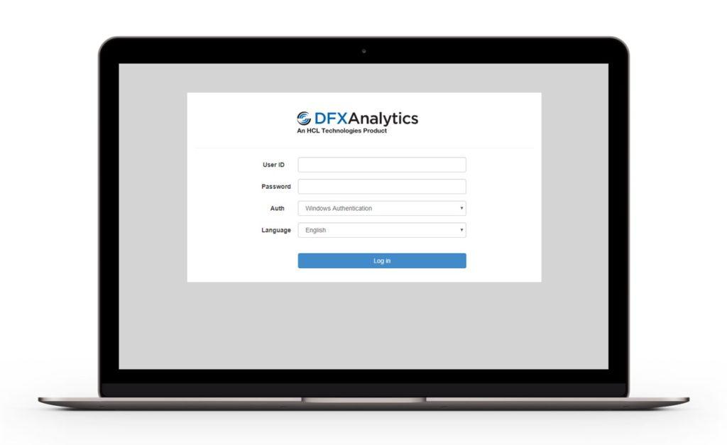 DFX-Analytics-Features