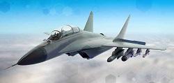 DFMPro for defense industry